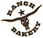 Ranch Bakery